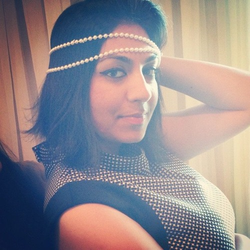 nawazsa1's avatar