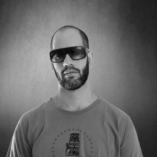 Luiz Roar's avatar