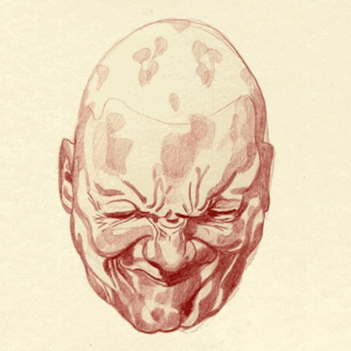 TheRacket's avatar