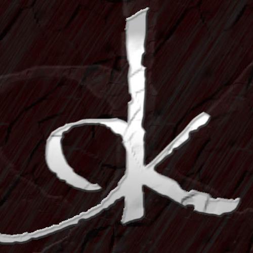 9kmusic's avatar