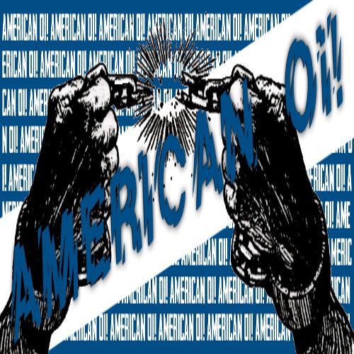 American-Oi.com Podcast's avatar