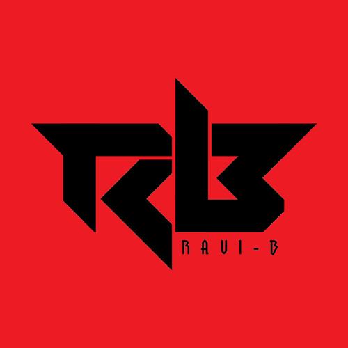 Ravi B and Karma the Band's avatar