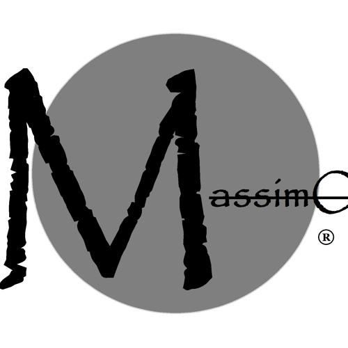massimo !'s avatar