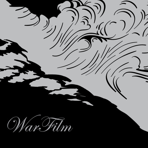 Warfilm's avatar