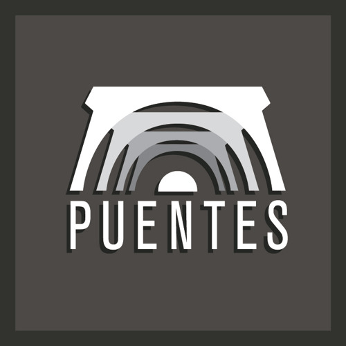 PuentesMx's avatar