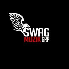 Jao Kynx_Swag Muzik