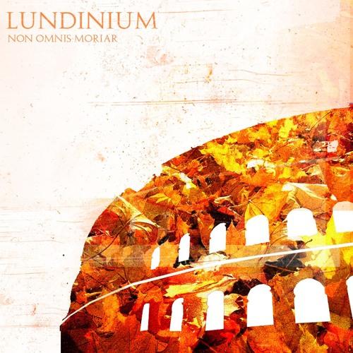 Lundinium's avatar