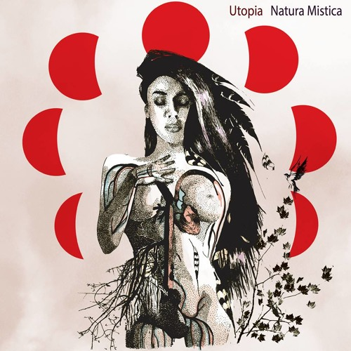 Uto Pia's avatar