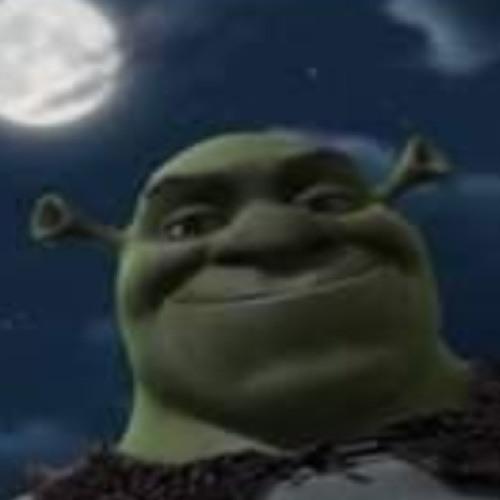 AlexFinnane's avatar