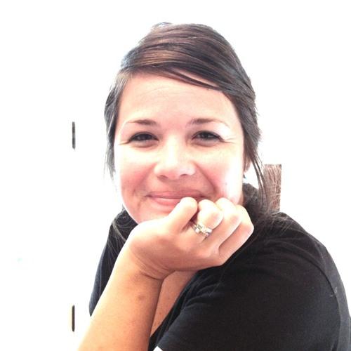 SarahBrusco's avatar