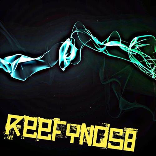 jorgefg8's avatar