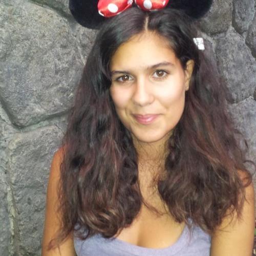 Niky Alvaro's avatar