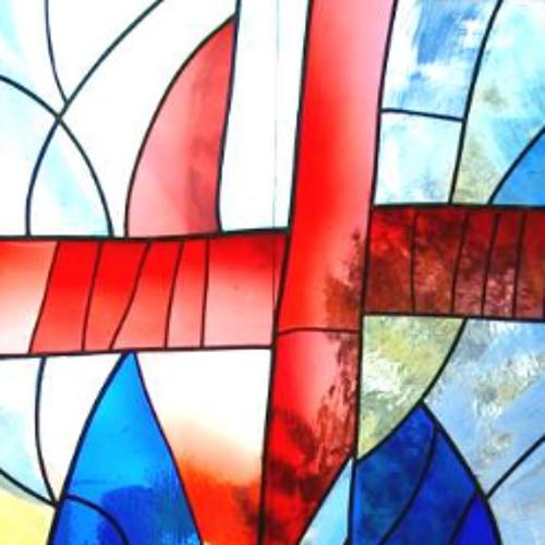 Freie evangelische Gemeinde  Haiger's avatar