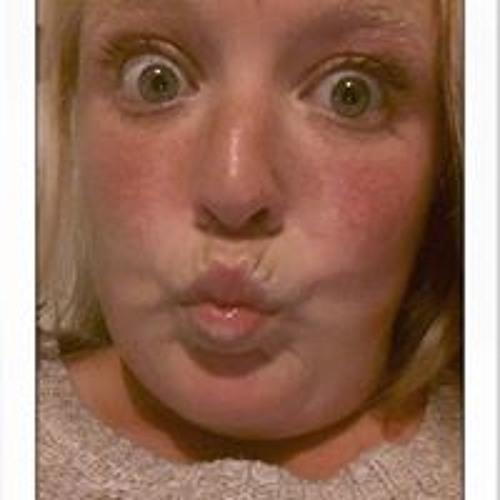 Emma Cooper 17's avatar