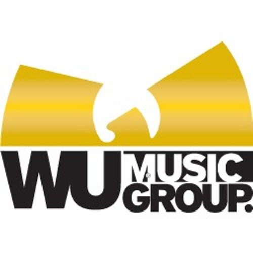 WU MUSIC GROUP's avatar