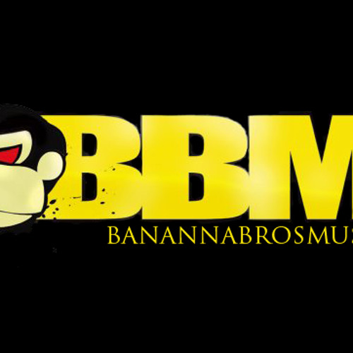 Bananna Bros Music's avatar
