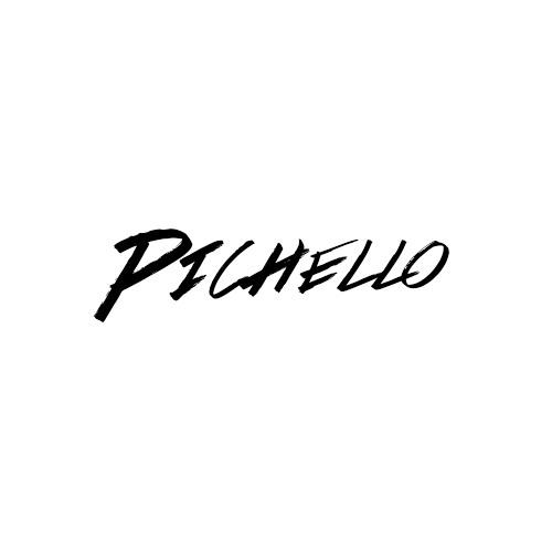 Pichello's avatar