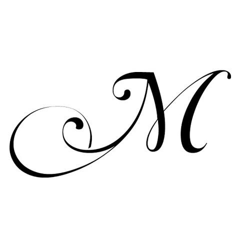 GranCacao's avatar