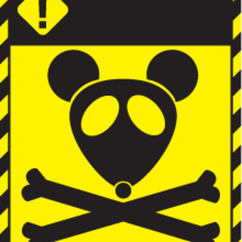 Dj RaT pOiSoN's avatar