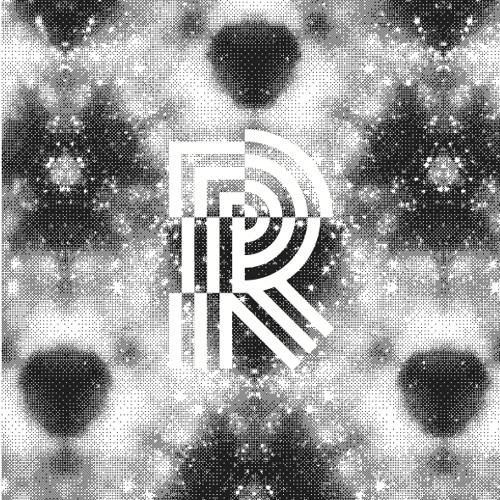 ROOF.FM's avatar