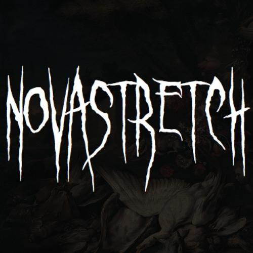 NOVASTRETCH's avatar