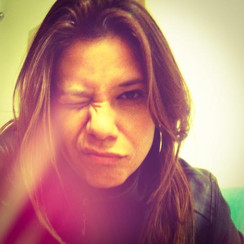 Daniela Martins 22's avatar