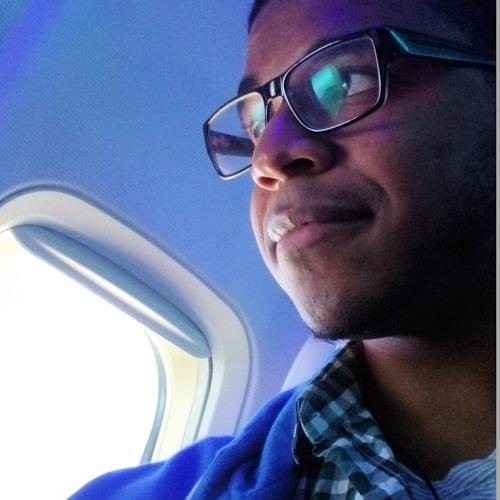 Blackzimus's avatar