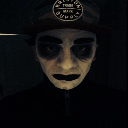 Grom_man's avatar