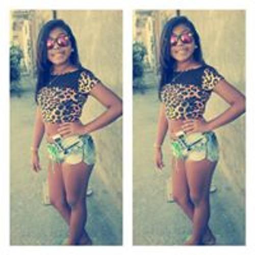 Leticia Alencar 15's avatar