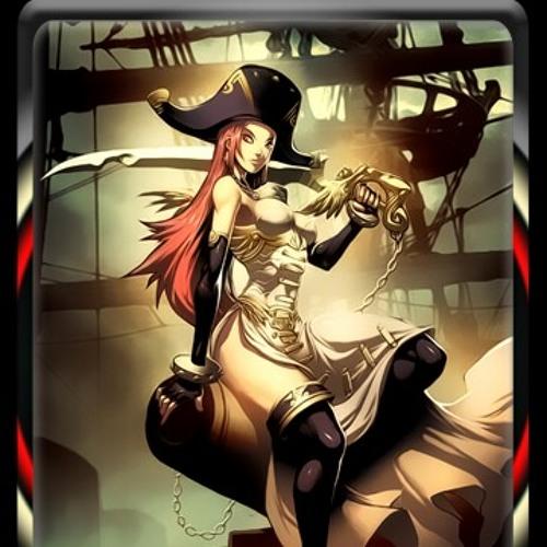 inami17's avatar