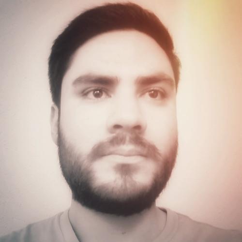 Douglas Dubón's avatar