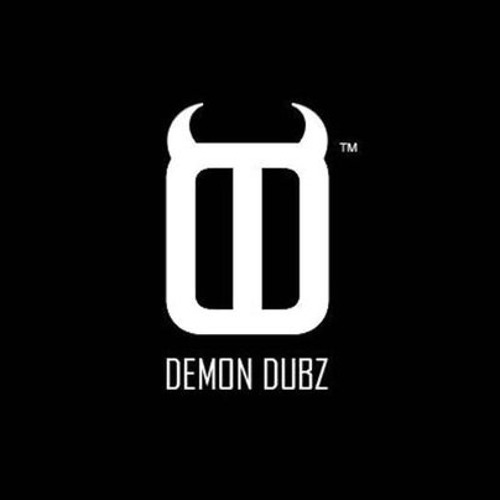 DemonDubz's avatar