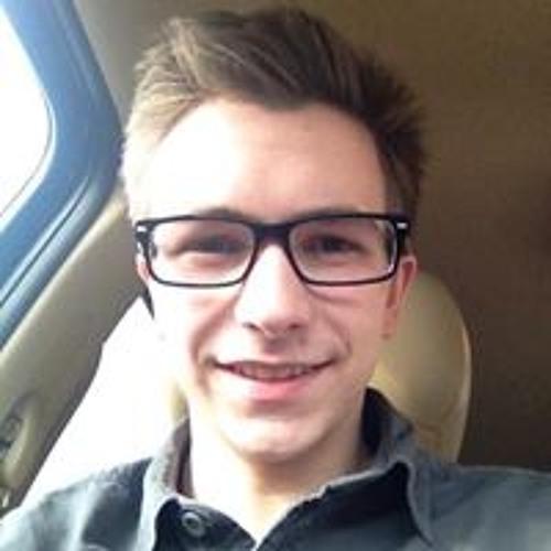 user91496878's avatar
