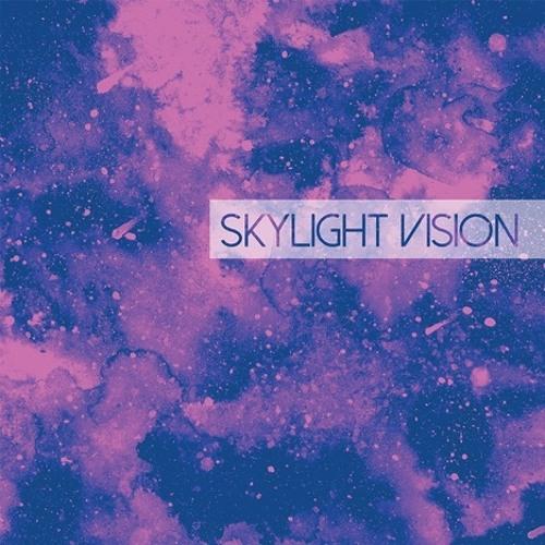 SkylightVision's avatar