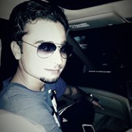 Gohar Khan 3's avatar