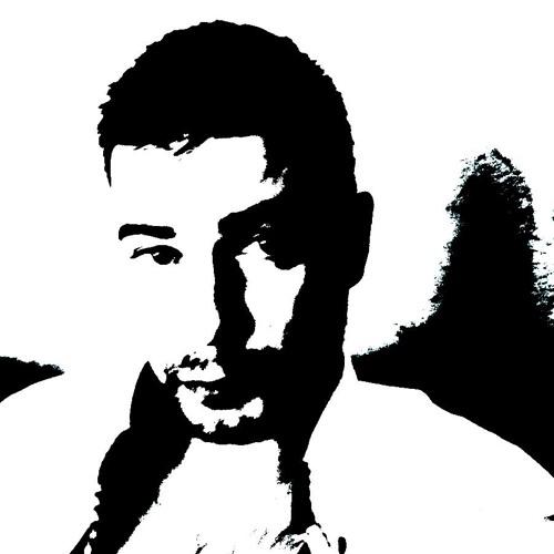 13eclectik's avatar