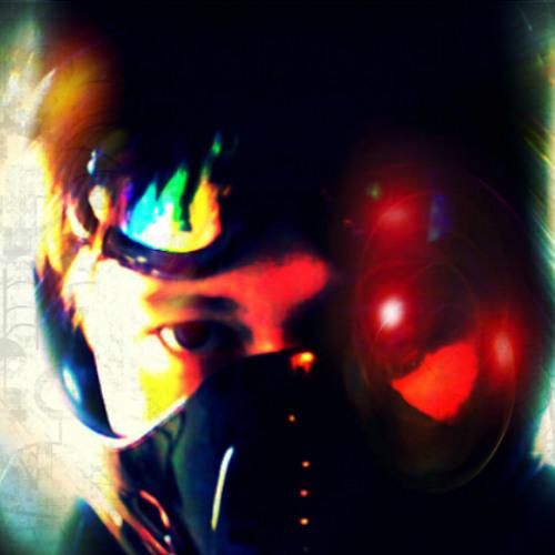 Lynxxy83's avatar