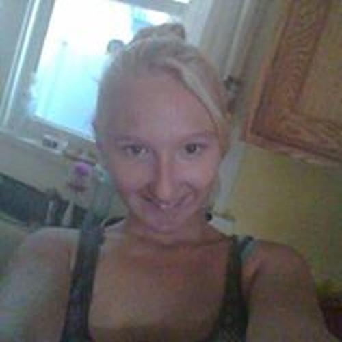 Ashley Nicole Banks's avatar