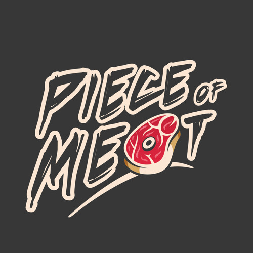 Piece Of Meat's avatar