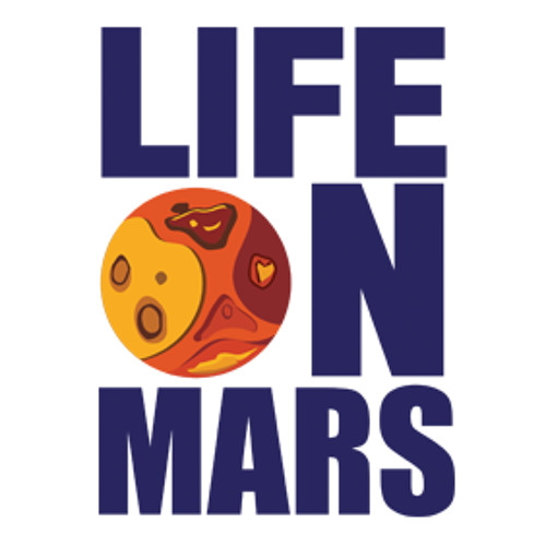 Life On Mars Oficial's avatar
