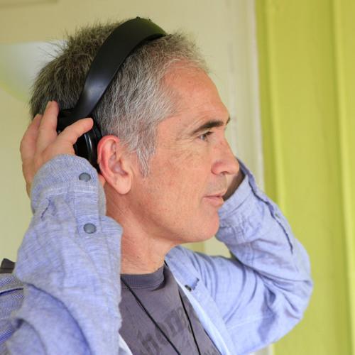 Sergio Sleiman's avatar