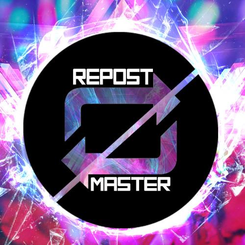 Repost Master's avatar