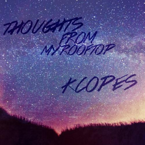 kCopes's avatar