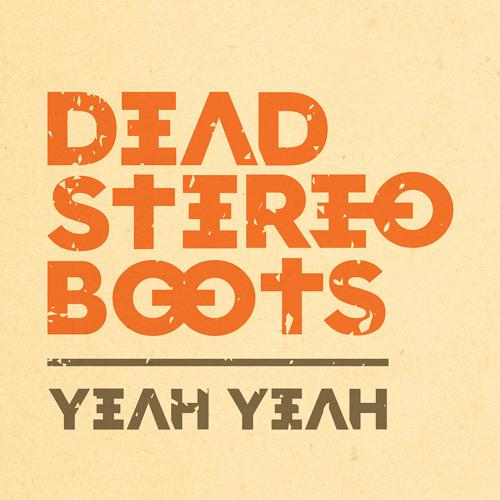 DeadStereoBoots's avatar