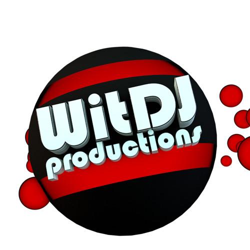 WitDJ Productions PTY LTD's avatar