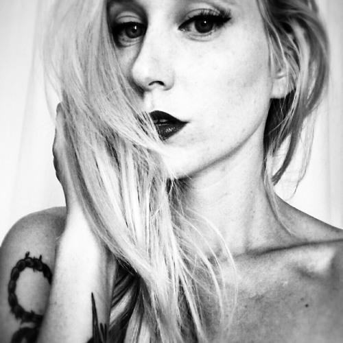 MissJetaime's avatar