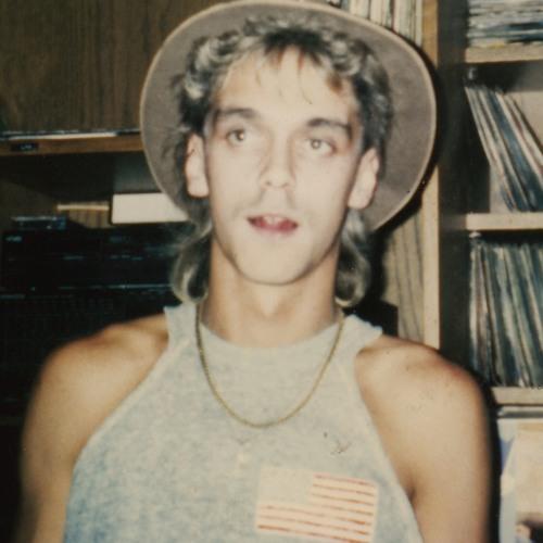 DeeJay EDDY's avatar
