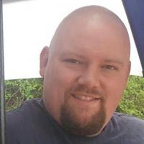Chad Edmonds 1's avatar