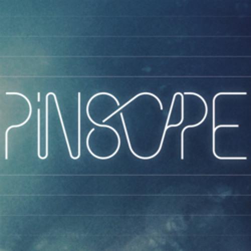 Pinscape's avatar