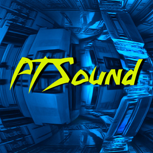 PT Sound  Payam Tavakoli's avatar